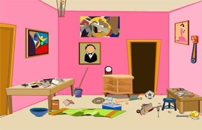 chez les gosses aide moi meubler ma chambre. Black Bedroom Furniture Sets. Home Design Ideas