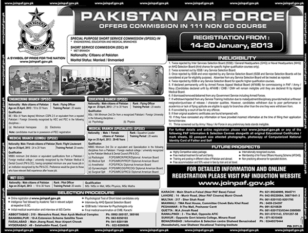 join-paf