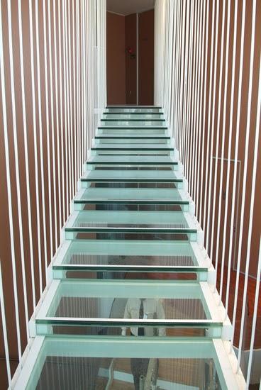 Marzua suelos de vidrio - Suelos de vidrio ...