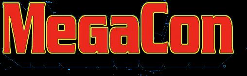 Megacon 2015 - Orlando Florida | Florida Geek Scene