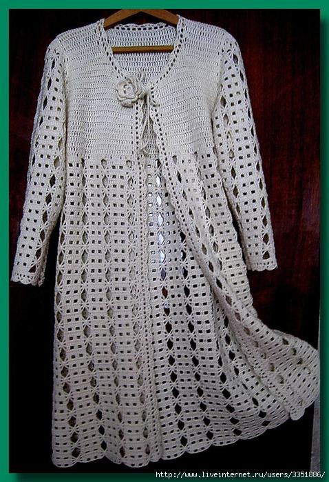 Шапочка для девочки Вязание спицами, крючком 25