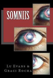 Somniis