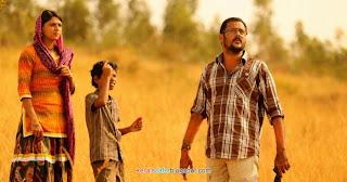 Orissa Malayalam Movie Images