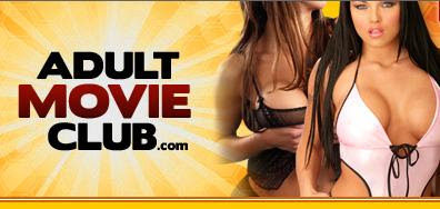 adultmovie 16 nov 2013 brazzers, mofos, wicked, videosz, vividceleb, premiummember, sexart, babesnetwork, premiumpass more