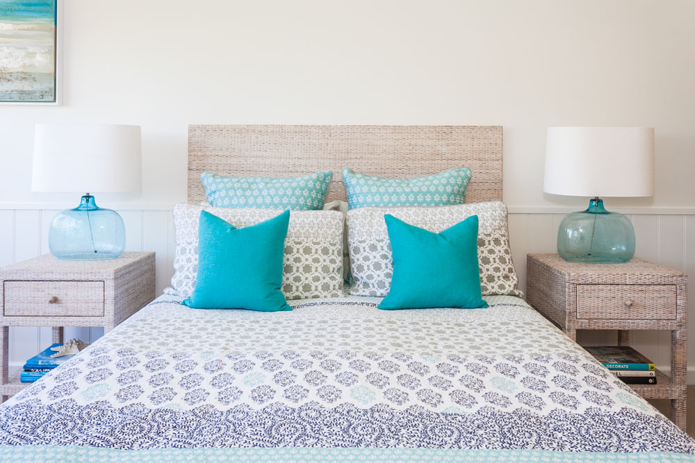 Coastal Style: on beach house bedroom furniture, beach house master living room, cabin master bedroom designs, beach house master closet, beach house master bathroom, beach house master bedroom lighting, romantic master bedroom designs, beach house master bedding,