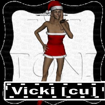 CU VICKI