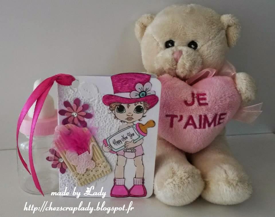 http://chezscraplady.blogspot.fr/
