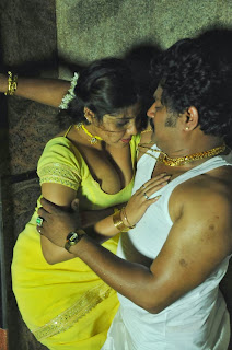 Kiliyanthatt Thoothukudi 2 Movie Hot Still