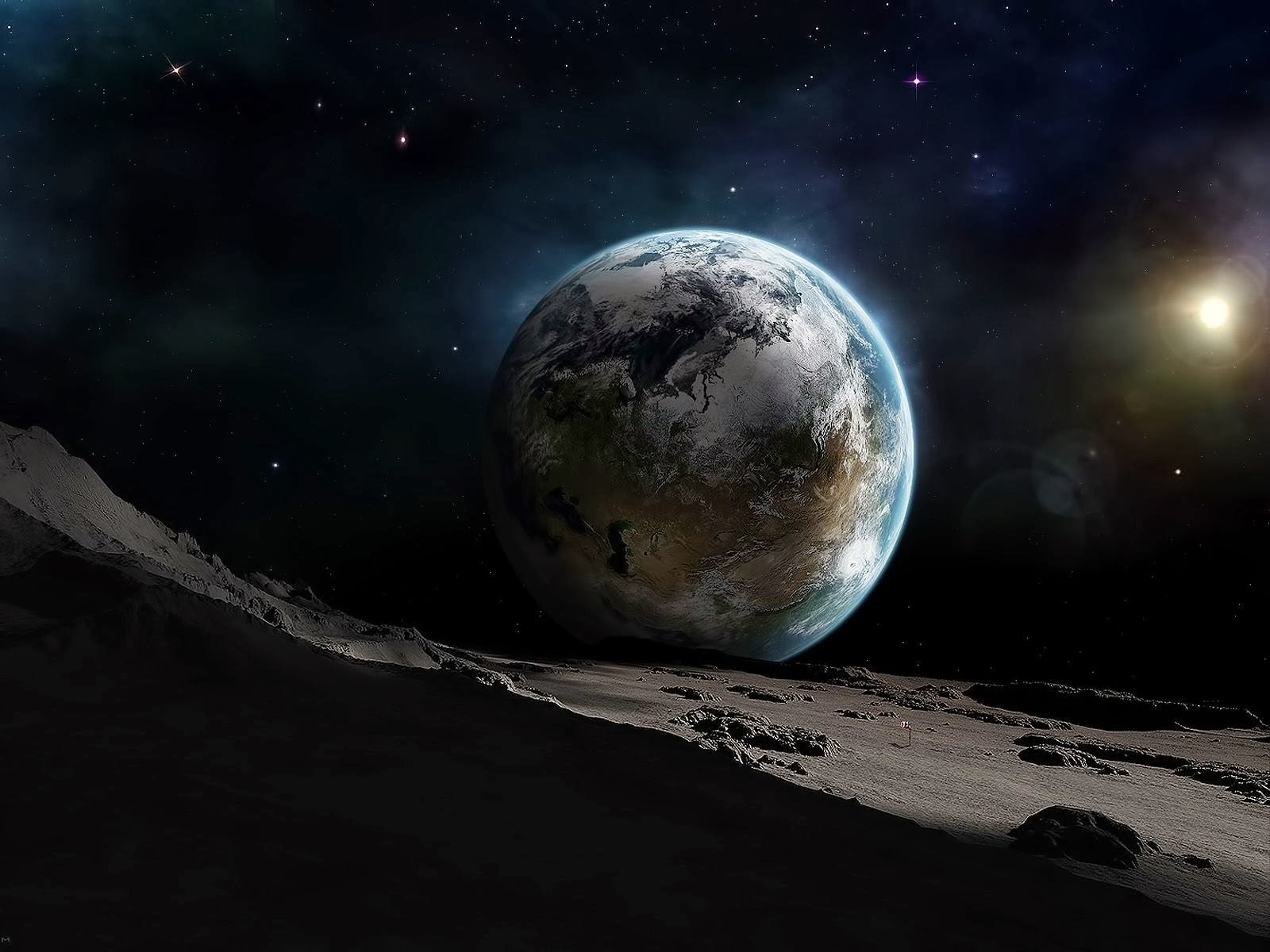 [Image: herth-nasa-earth-science-pics-windows-hd-168227.jpg]