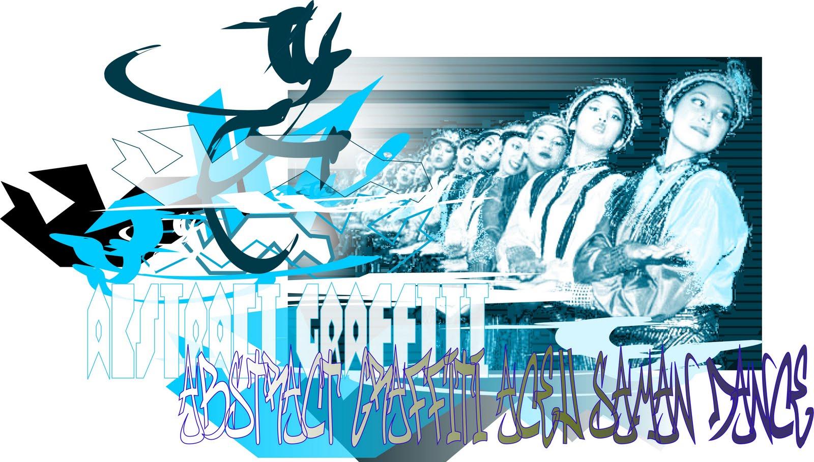 http://1.bp.blogspot.com/-ynHBu4U5QTA/Tmccb8Bnf5I/AAAAAAAAAvU/pvT_tAydvkM/s1600/TariSaman1aJPG.jpg