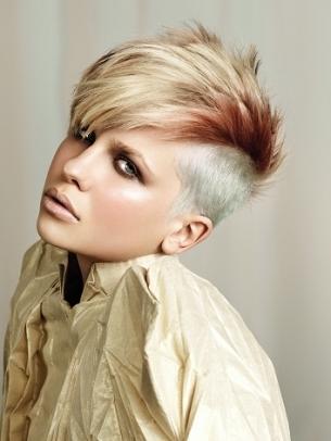 Women's-Short-Mohawk-Hair-Styles-2