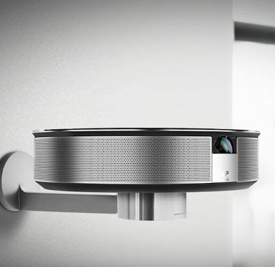 Smart Projectors For You (15) 5