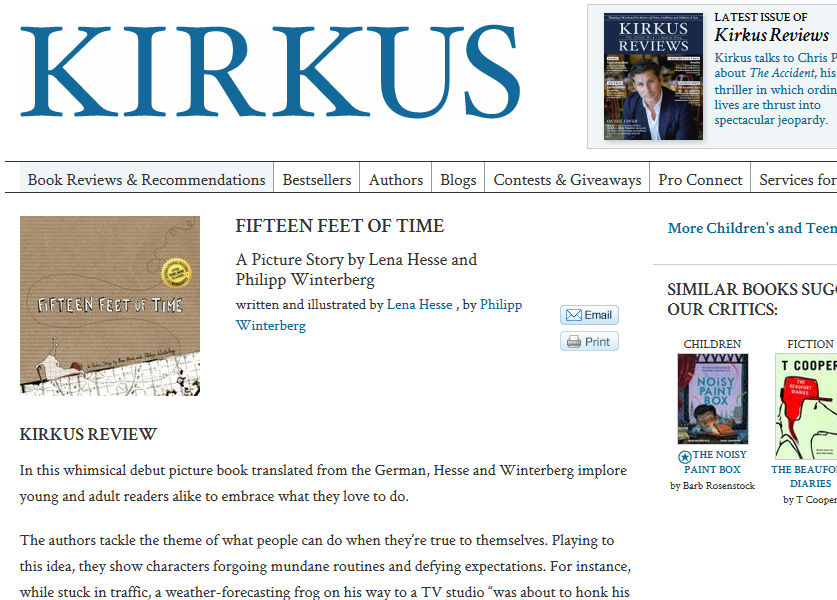 https://www.kirkusreviews.com/book-reviews/philipp-winterberg/fifteen-feet-of-time/