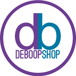 DeBoop Shop