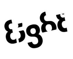 Makna Tersembunyi dari 40 Logo Terkenal di Dunia: Logo Eight