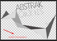 Gambar Transparan