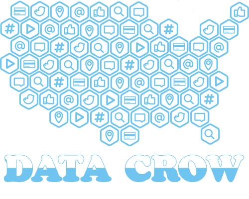 Data-Crow