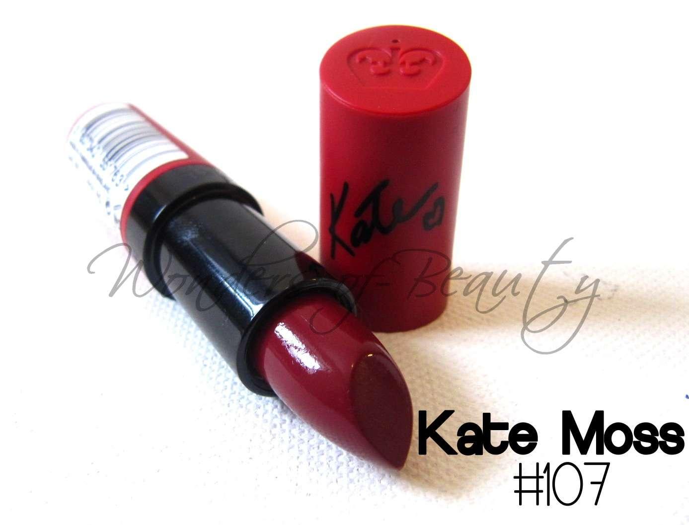 http://1.bp.blogspot.com/-ynNZl8B76kM/UJ4568aKzVI/AAAAAAAABSg/3NrM3rqW3TU/s1600/rimmel+london+kate+moss+lipstick+107+titledwtmk.jpg