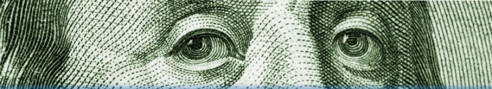 La lucha por contener al dólar