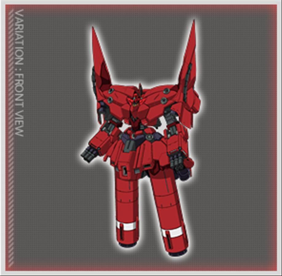 Gundam Kits Collection News And Reviews