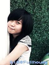 smile =]