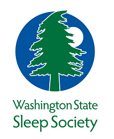 Washington State Sleep Society