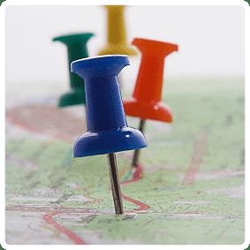 Roadmap Sistema de Gestión de Seguridad de la Información (SGGSI)