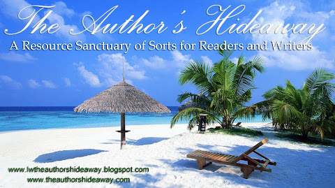 The Author's Hideaway on iTunes
