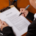 What to avoid in your resume