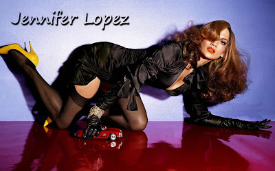 actress_Jennifer lopez_hot_wallpapers_page4angels.blogspot.com
