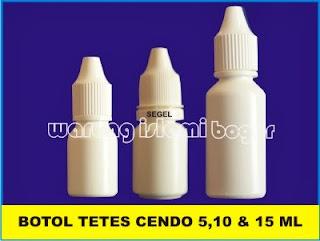 Harga Botol Plastik Di Jogya