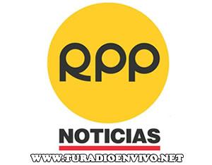rpp noticias en vivo escuchar rpp noticias en vivo rpp radio programas ...