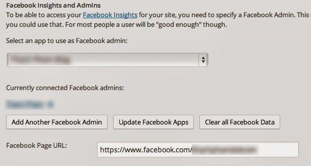 9 cách tăng lượt truy cập từ Facebook 3