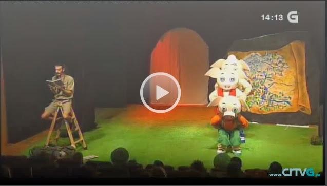 http://redondela.tv/1997/mais-de-seiscentos-escolares-ven-unha-obra-de-teatro-en-redondela/