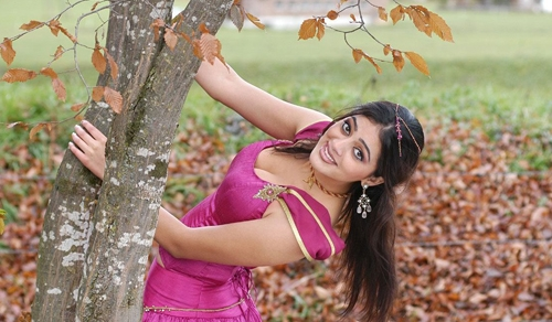 parvathi melton hot photoshoot