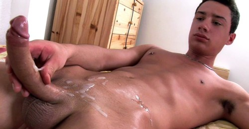 Pecker boner shower dick cock, big bra lsgirls picsa