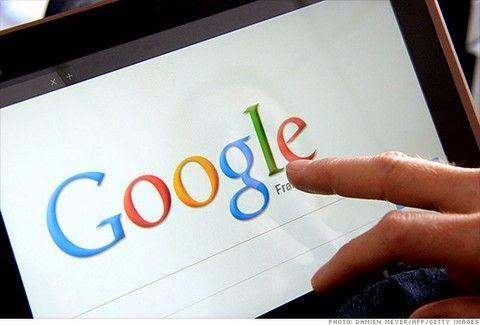 ΑΠΙΣΤΕΥΤΟ: Δείτε σε ποια χώρα φορολογούν ακόμα και τη...Google;