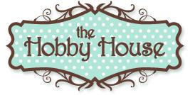 The Hobby House
