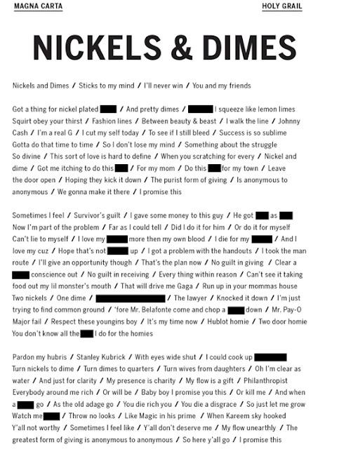 nickels-and-dimes-jay-z-lyrics