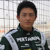 Bantu Rio Haryanto Agar Bisa Balap di Formula 1