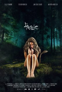 Movie Thale (2012) English Sub - Thale (2012) English Sub -  							International TV, movies, dramas, music videos and news, with subtitles