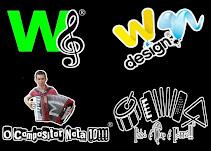 Wanderley Entretenimento!!!