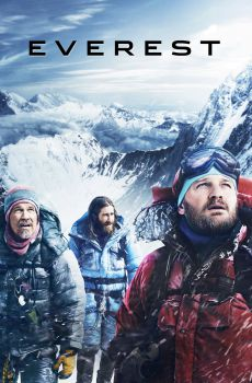 Everest Pelicula Completa HD 720p [MEGA] [LATINO]