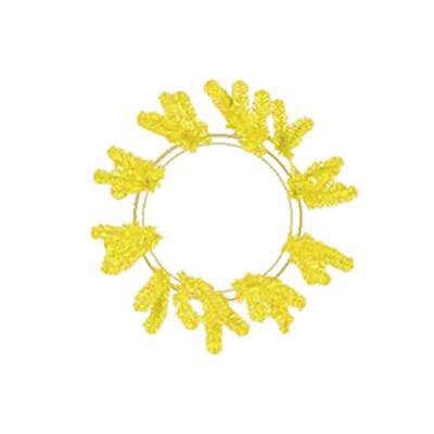http://shop.tmigifts.com/wreaths-24-work