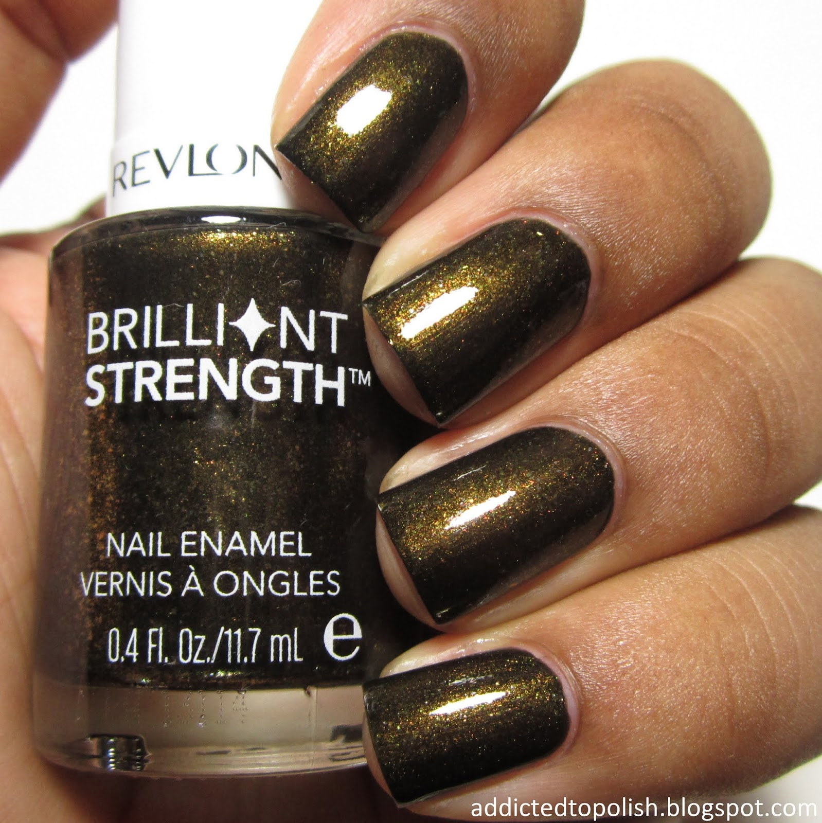 Revlon-Brilliant-Strength-Enthrall