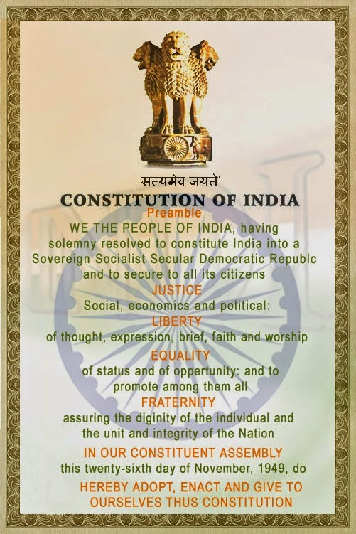 article 370 indian constitution pdf in hindi