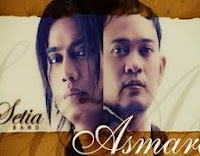 Asmara - Setia Band