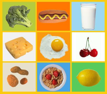 Как похудеть при помощи шунтирования желудка в беларуси