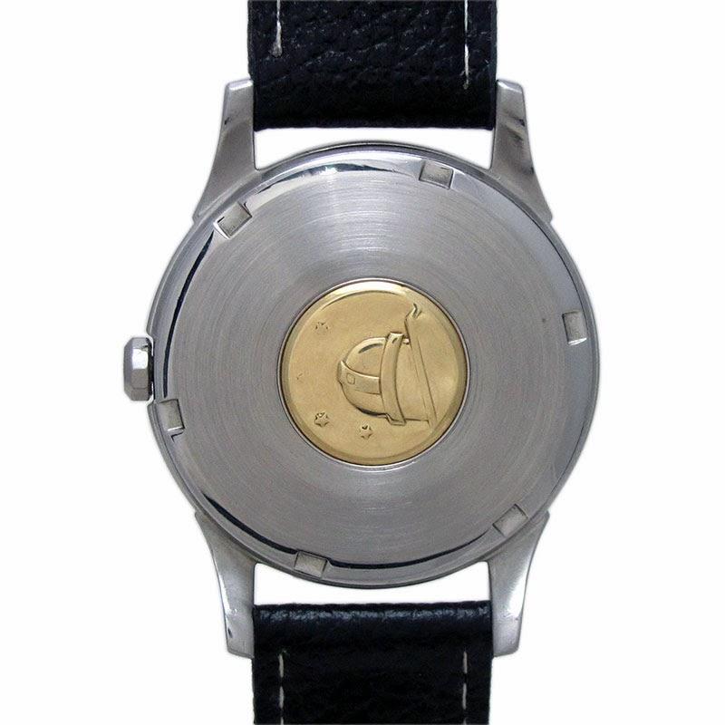 Watches Wrist