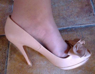 zapato-nude